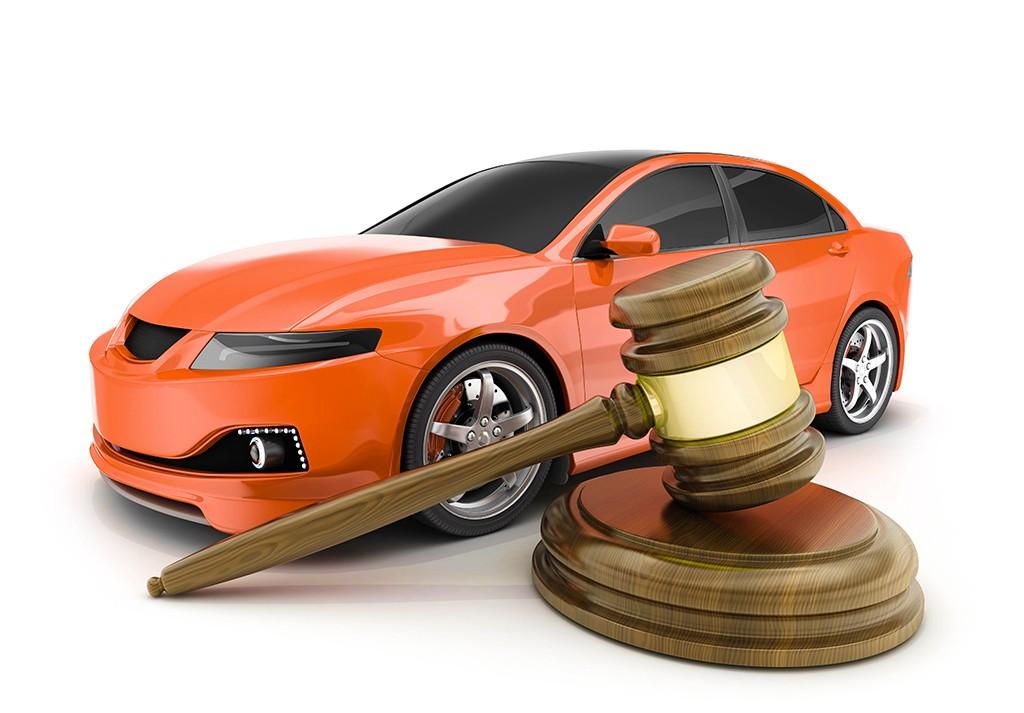 Iaai Auto Auction Car Shipping Express Auto Logistics