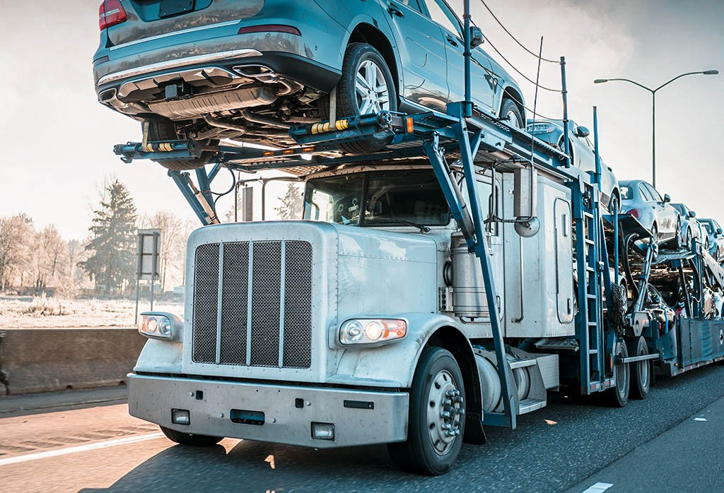 How Much Is It To Ship A Car >> How Much Does Car Shipping Cost Express Auto Logistics