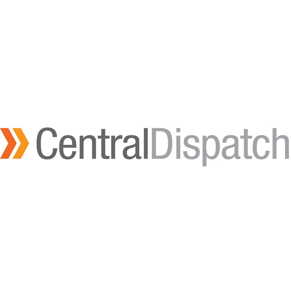 centraldispatch